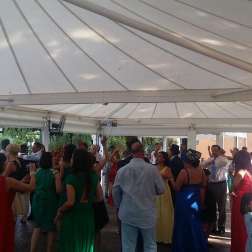 baile-boda-2