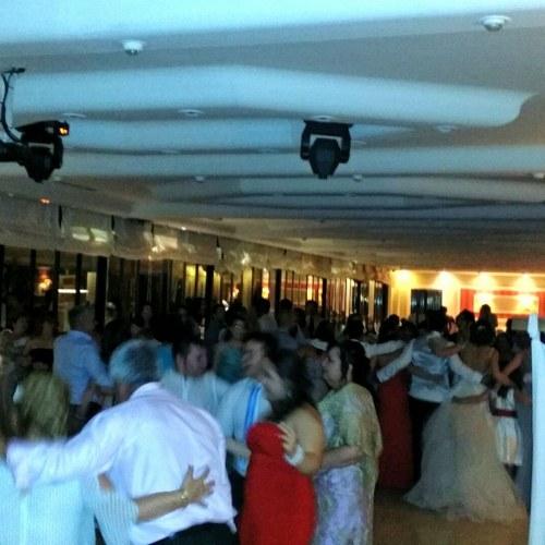 baile-boda-3