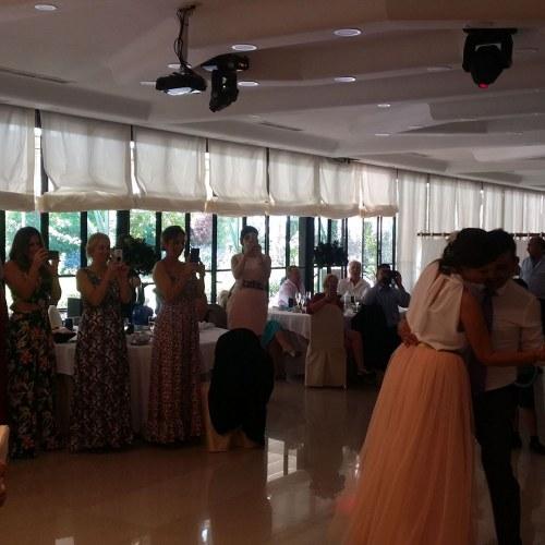 baile-novios-1