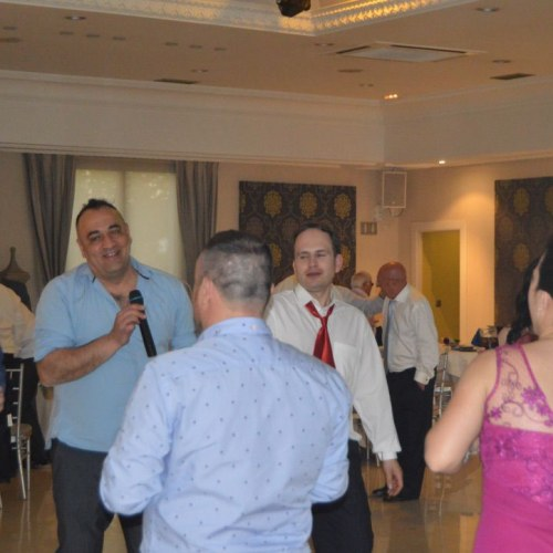 boda-diversion-canta