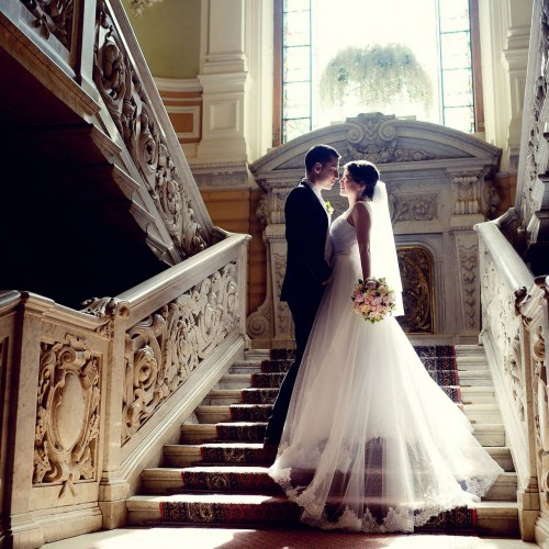 boda-foto