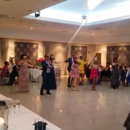 coreografia-baile-inicio-boda
