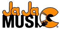 Jaja Music