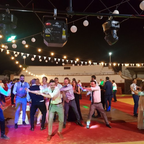 baile_discoteca_boda