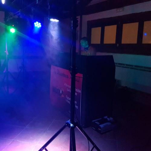 discoteca_movil_iluminacion