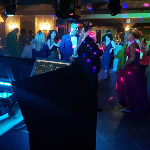 diversion_baile_boda