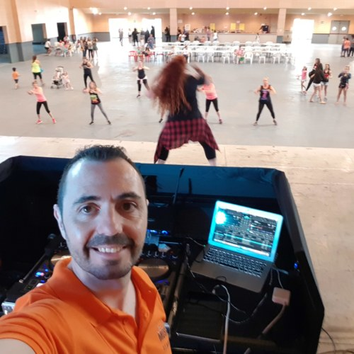 evento_solidario_zumba