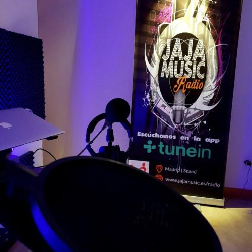 Nuestra_radio